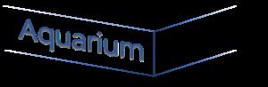 Aquarium Edge - Aquarium product reviews, tips, and resources.