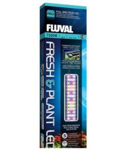 Fluval Pro Fresh & Plant 2.0 LED Strip Light 24-34in