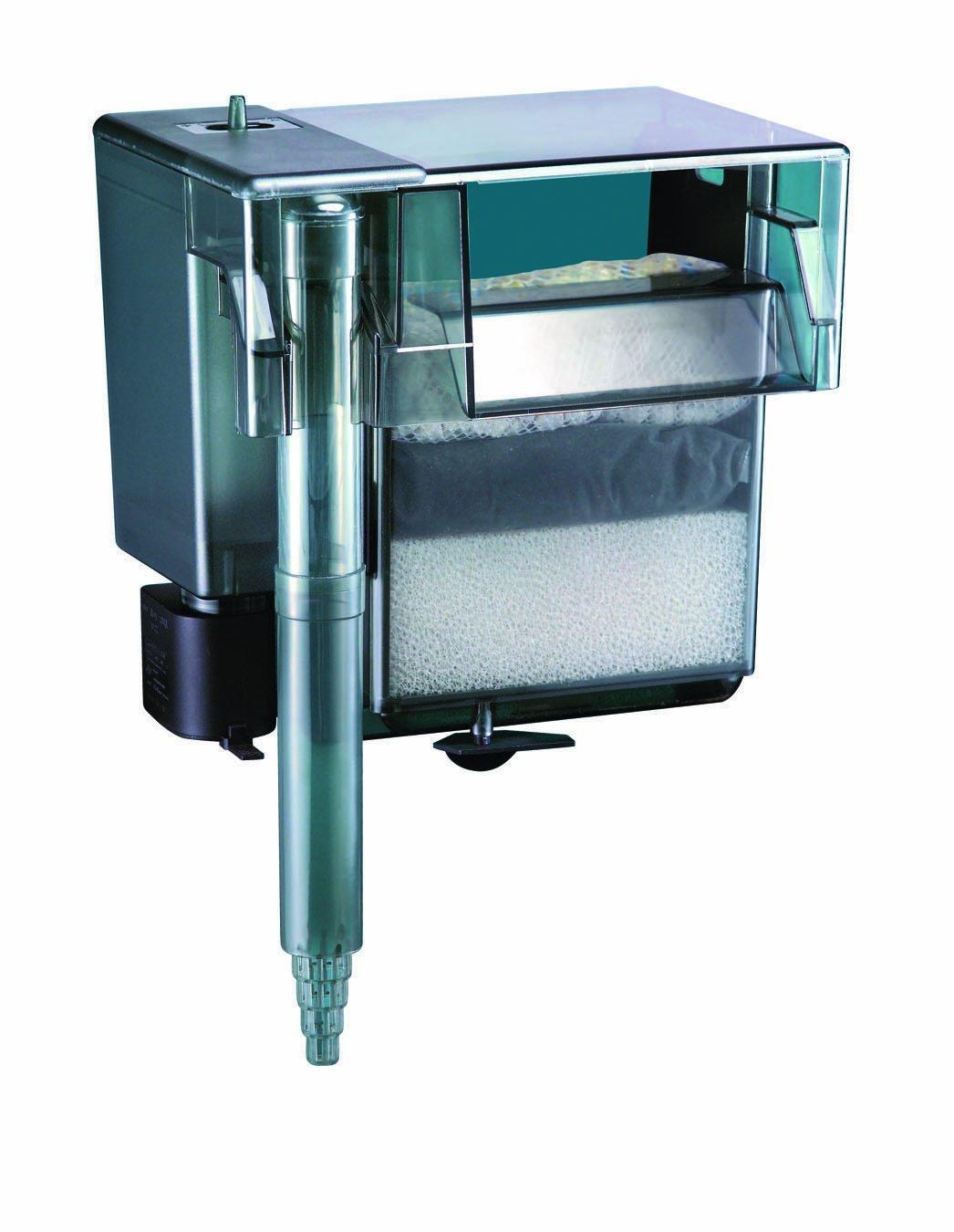 AquaClear Power Filter