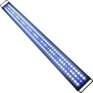 Zeiger Eco LED Aquarium light
