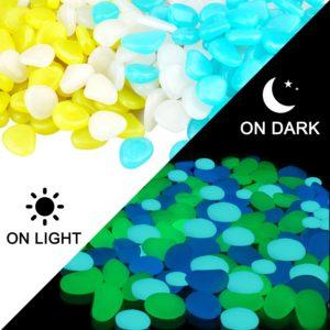 Kaerdun Glow Stones